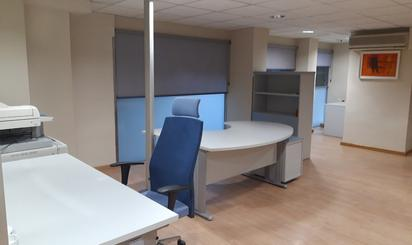 Oficinas en venta en Huesca Capital