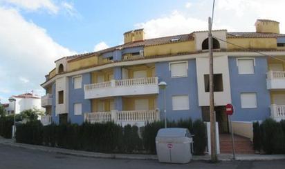 Wohnungen zum verkauf in Ur Marcolina, Alcalà de Xivert