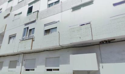 Apartamento en venta en C/ Sant Pere, Canet d'En Berenguer