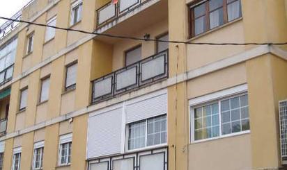 Apartamento en venta en C/ Victorino Sanchez -trinidad Balaguer, Nº 5, Siete Aguas