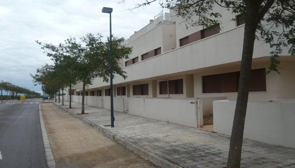 Foto 1 de Dúplex en venta en Residencial Costa Golf Resort, Zona a - Ur Panorám San Jorge / Sant Jordi, Castellón