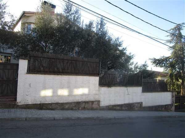 Alquiler Casa  C/ camamilla, urb. airesol