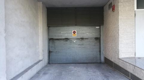 Foto 2 von Garage zum verkauf in Rd Santa Eulalia Pallejà, Barcelona