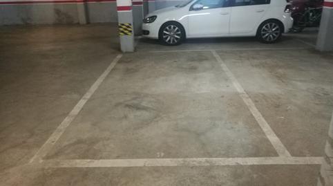 Foto 3 von Garage zum verkauf in Rd Santa Eulalia Pallejà, Barcelona