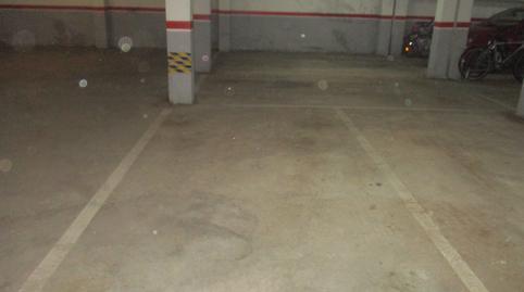 Foto 4 von Garage zum verkauf in Rd Santa Eulalia Pallejà, Barcelona