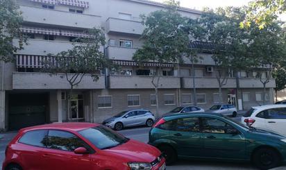 Garage zum verkauf in Rd Santa Eulalia, Pallejà