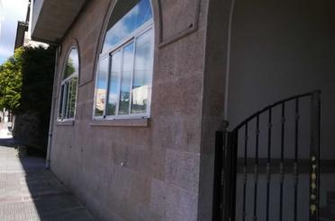 Trastero en venta en C/ Compostela, Boiro