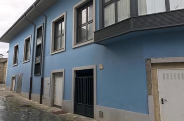 Wohnung zum verkauf in C/ Estebanda - Puerto de Vega -, Navia