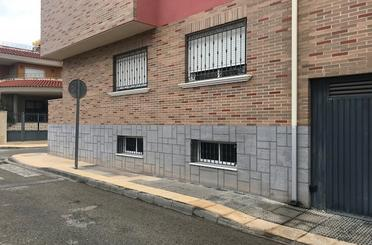 Garaje en venta en C/ Marco Aurelio, Edif.gema II, Cehegín