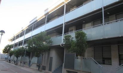 Wohnung zum verkauf in C/ Don Jaime, Cuarte de Huerva