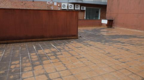 Foto 4 de Piso en venta en C/ Pomar Rois, A Coruña