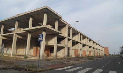 Building for sale in Pl Tecnologico Citec, Gelves