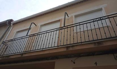 Casa adosada en venta en C/ Cervantes, Catadau