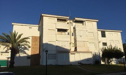 Wohnung zum verkauf in C/ Mirador del Atlántico, Cartaya