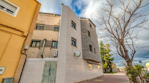 Foto 5 de Casa o chalet en venta en C/ Sta Pantaria La Almunia de Doña Godina , Zaragoza