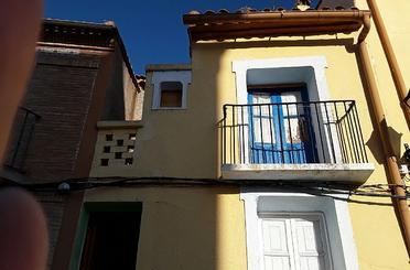 Casa o chalet en venta en C/ Bardaji, Santa Cruz de Grío