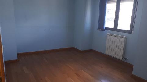 Foto 3 de Casa o chalet en venta en Sta Pantaria La Almunia de Doña Godina , Zaragoza