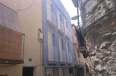 Maisonette zum verkauf in C/ San Miguel, Fraga