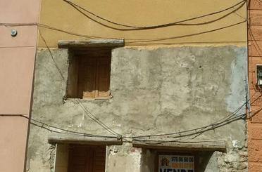 Casa o chalet en venta en C/ Esparras, Vera de Moncayo
