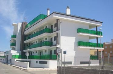Wohnung zum verkauf in C/ Tabarca, Chilches / Xilxes