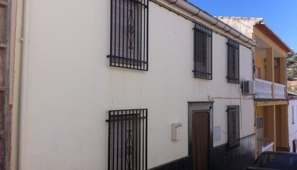 Foto 1 de Casa o chalet en venta en C/ Huelva Villanueva de Algaidas, Málaga