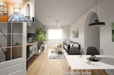 Apartamento en venta en Av/ de la Luz, Nº 26, Meco pueblo