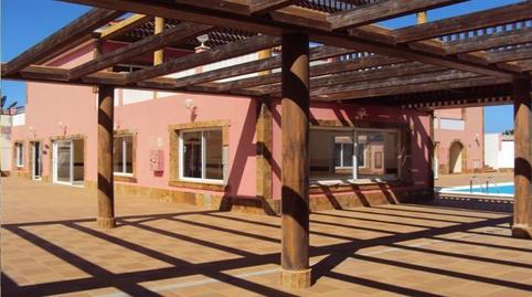 Foto 2 de Local de alquiler en C/ Cernícalo Corralejo, Las Palmas