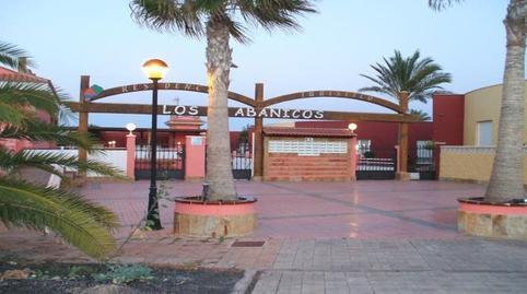 Foto 4 de Local de alquiler en C/ Cernícalo Corralejo, Las Palmas