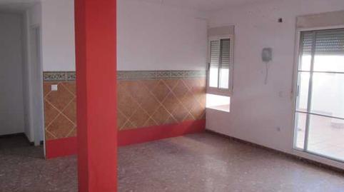 Foto 2 de Ático en venta en C/ 9 de Octubre Faura, Valencia