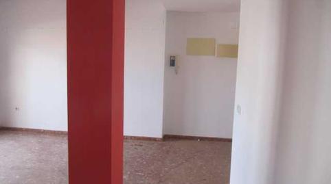Foto 4 de Ático en venta en C/ 9 de Octubre Faura, Valencia