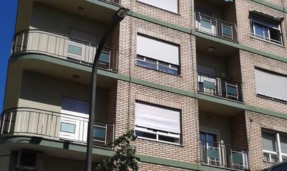 Apartamento en venta en Avda. Blasco Ibañez Nº 54, Pl.4 Pta. 6, Massanassa