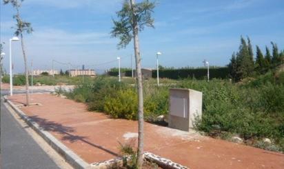 Grundstücke zum verkauf in C/ Sector Torre la Sal, Cabanes