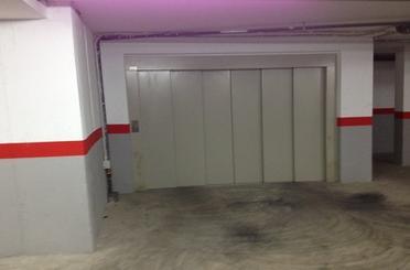 Garaje en venta en C/ Nueva Nº 71, Catadau