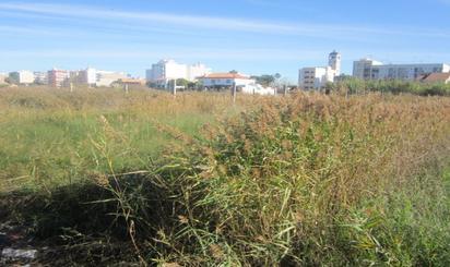 Grundstücke zum verkauf in Ue1 Serratelles Playa, Nules