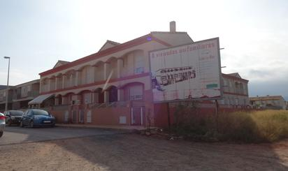 Einfamilien-Reihenhaus zum verkauf in C/ Castellnovo, Moncófar Pueblo