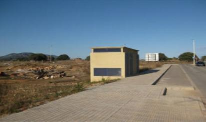 Grundstücke zum verkauf in C/ Gregal, Torreblanca