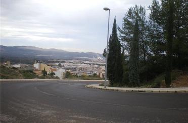 Grundstücke zum verkauf in Urb Monte San Cristobal, L'Alcora