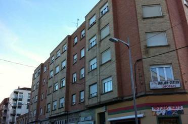 Apartamento en venta en C/ General Gallarza, Calahorra