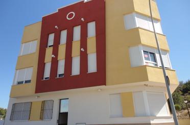 Apartamento en venta en C/ Goya, La Llosa