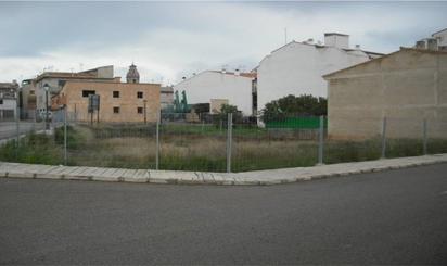 Terreno en venta en Av Río Palancia, Geldo