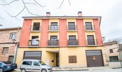 Garaje en venta en C/ Ermita, Agoncillo