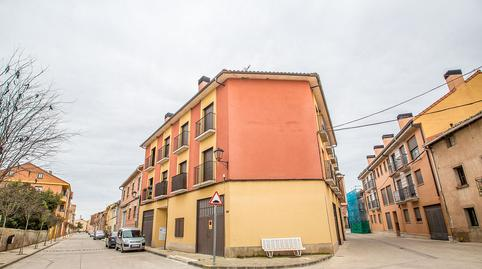 Foto 2 de Garaje en venta en C/ Ermita Agoncillo, La Rioja