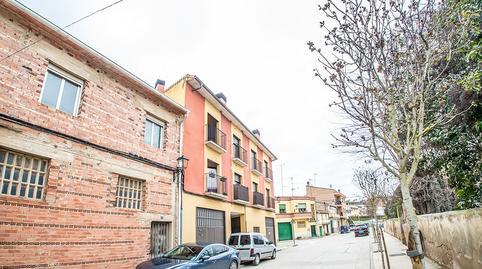 Foto 3 de Garaje en venta en C/ Ermita Agoncillo, La Rioja