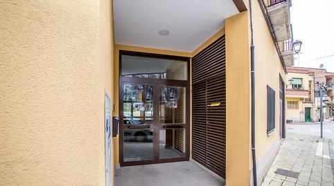 Foto 4 de Garaje en venta en C/ Ermita Agoncillo, La Rioja