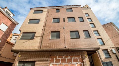 Foto 2 de Garaje en venta en C/ Lavadero Albelda de Iregua, La Rioja