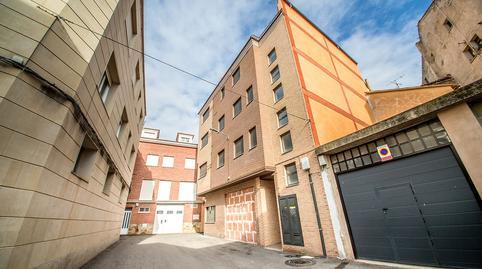 Foto 3 de Garaje en venta en C/ Lavadero Albelda de Iregua, La Rioja