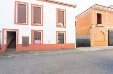 Piso en venta en C/ Ronda Exterior (valuengo), Jerez de los Caballeros