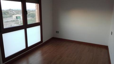 Foto 2 von Wohnung zum verkauf in C/ Mayor El Burgo de Ebro, Zaragoza