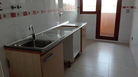 Foto 3 von Wohnung zum verkauf in C/ Mayor El Burgo de Ebro, Zaragoza