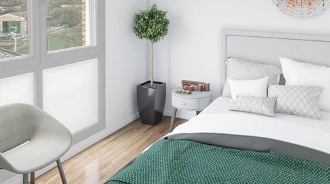 Foto 4 von Wohnung zum verkauf in C/ Mayor El Burgo de Ebro, Zaragoza